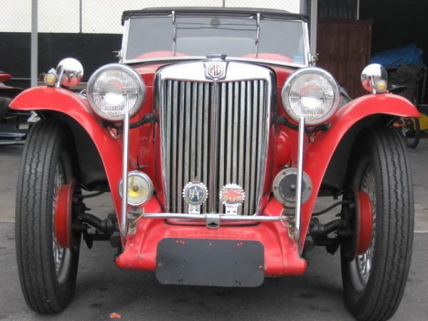 1947 Mg Tc Front