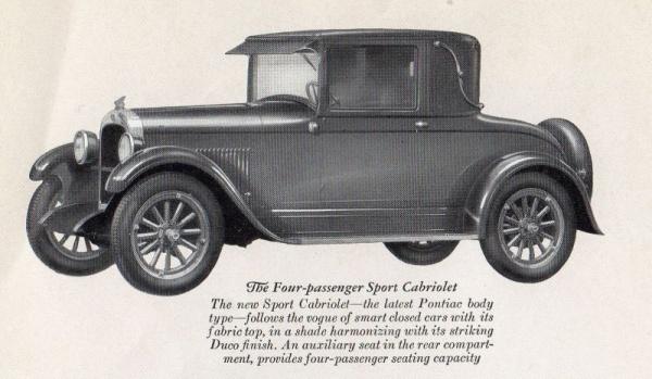 1927-pontiac-sport-cabriolet-ad