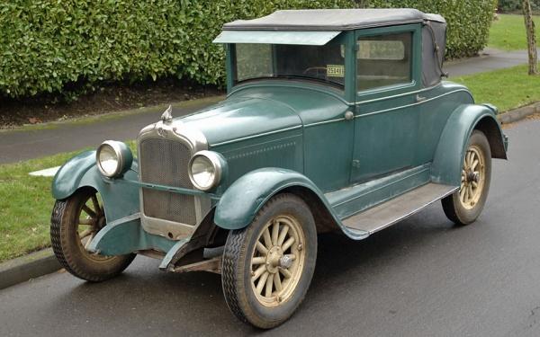 1927-pontiac-sport-cabriolet-front-corner