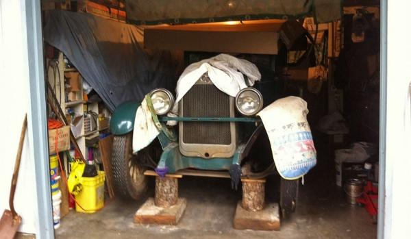 1927-pontiac-sport-cabriolet-garage-find