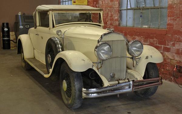 1930-chrysler-imperial