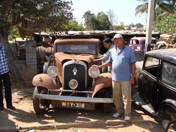 1932-plymouth-pb-deluxe-sedan