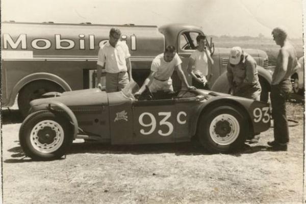 1937-Ingalls-Special-period