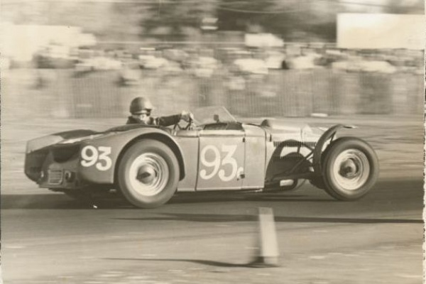 1937-Ingalls-Special-racing