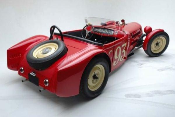 1937-Ingalls-Special-rear
