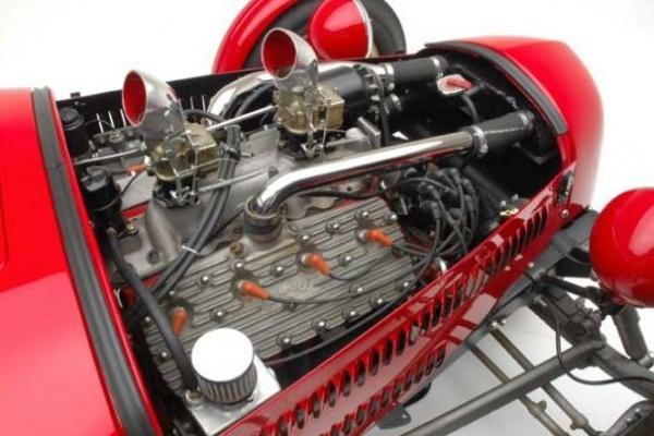 1937-Ingalls-Special-v8