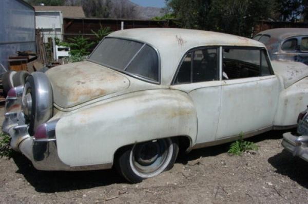 1946-lincoln-continental-custom-rear