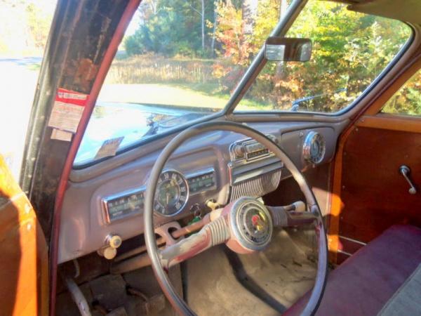 1947-pontiac-streamliner-woody-wagon-interior