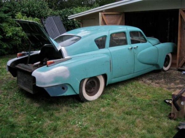 barn finds cars for sale in usa autos post. Black Bedroom Furniture Sets. Home Design Ideas