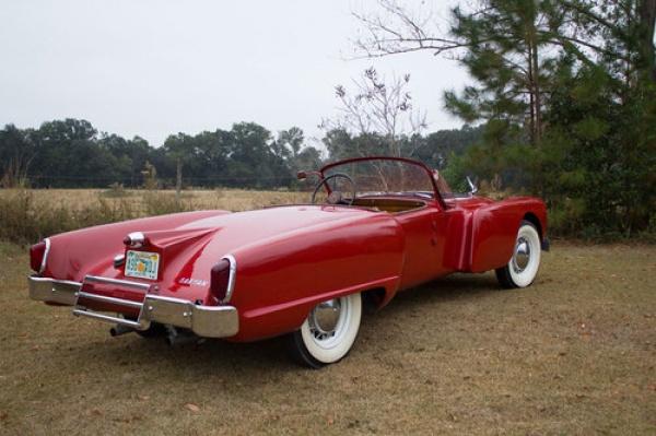 1949-sabyan-special-rear-corner