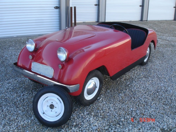 1950-crosely-hotshot-project