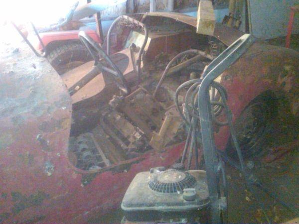 1950-crosley-hotshot-barn-find-inside