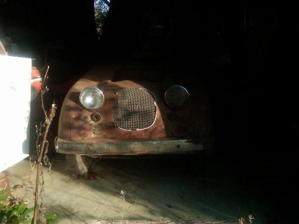 1950-crosley-hotshot-barn-find
