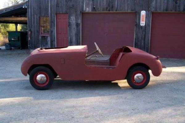 1950-crosley-hotshot-project