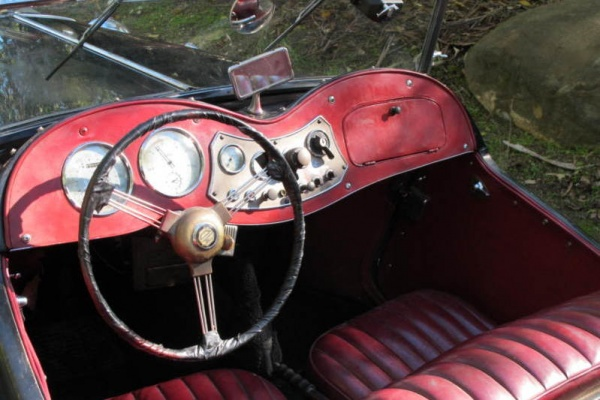 1951-MG-TD-Survivor-dash