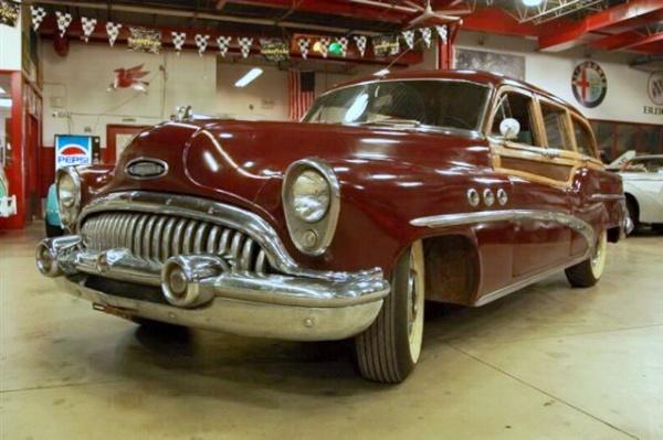 1953-buick-super-eight-estate-woody-front-corner