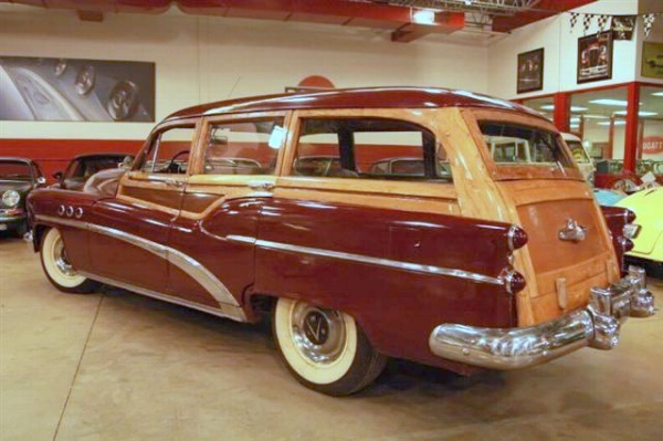 1953-buick-super-eight-estate-woody