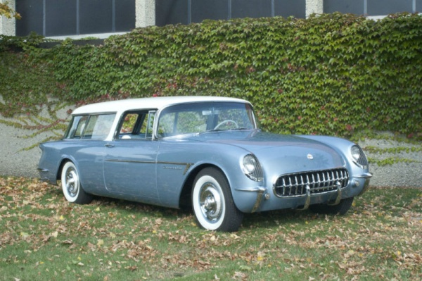 1954-corvette-nomad-recreation