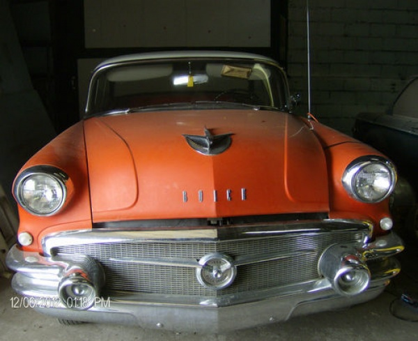 1956-buick-special-hardtop