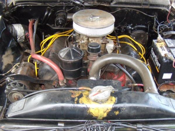1956-studebaker-commander-parkview-wagon-engine