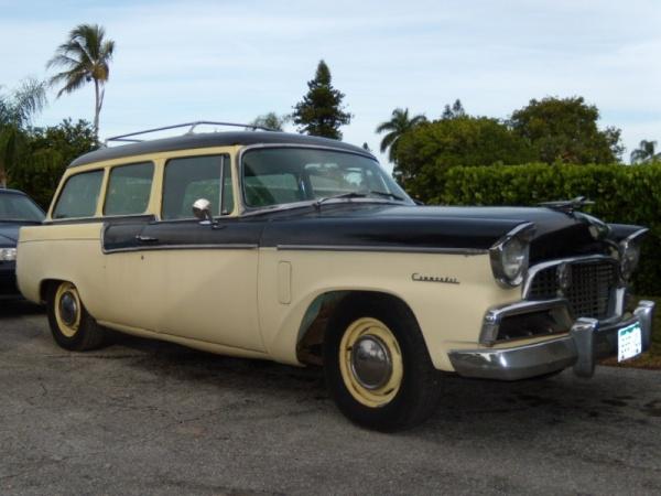 1956-studebaker-commander-parkview-wagon
