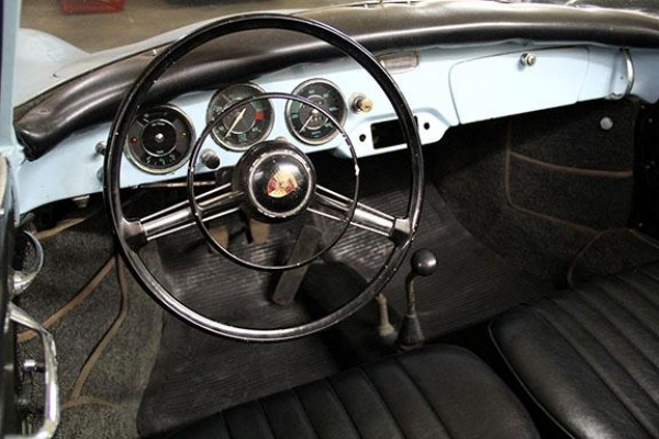 1958-356A-Cabriolet-Barn-Find-interior