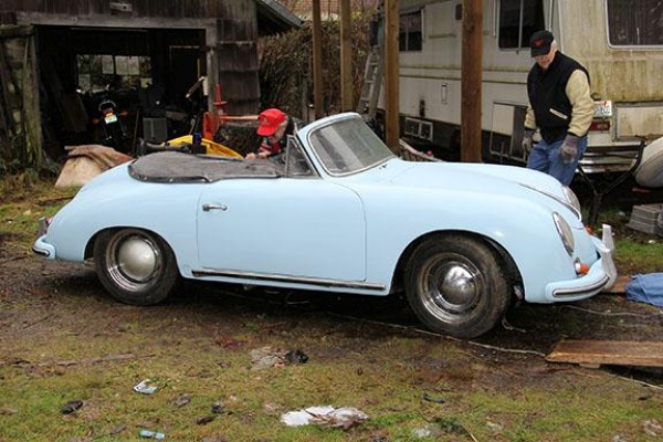 1958-356A-Cabriolet-out-of-the-barn