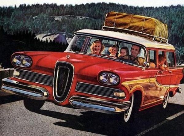 1958-Edsel-Bermuda-Wagon-ad