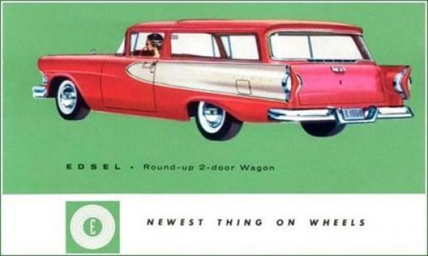 1958-Edsel-Roundup-ad
