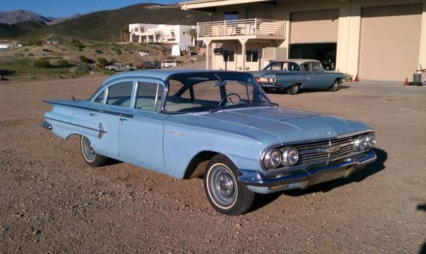 1960-chevy-bel-air-four-door