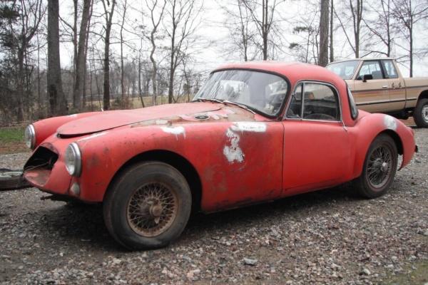 1960-mga-coupe-project