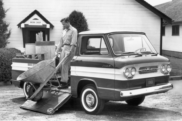 1961-Chevrolet-Corvair-Rampside-factory-photo