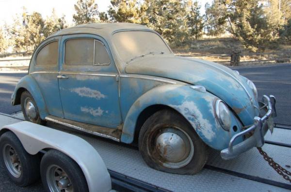 1962-Beetle-barn-find
