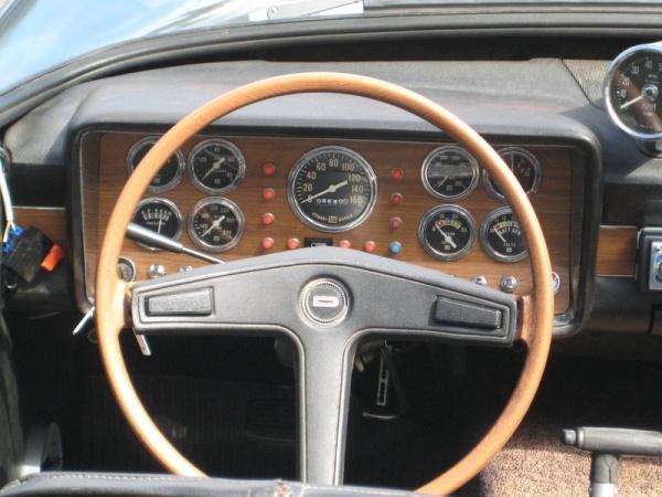 1962-la-dawri-daytona-interior