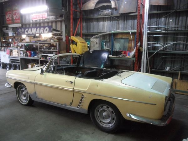 1962-renault-caravelle-convertible-survivor-rear-corner