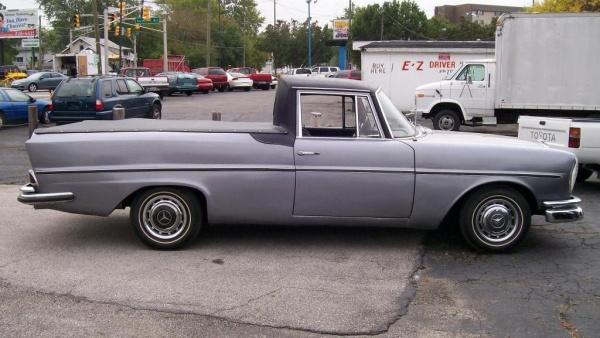 1963-mercedes-truck-side