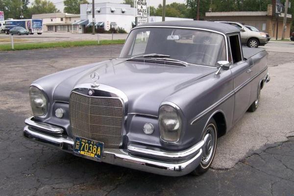 1963-mercedes-truck