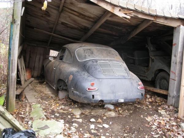 1963-porsche-356b-barn-find-rear-corner