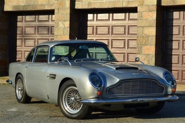 1965-aston-martin-DB5