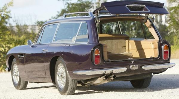 1965-aston-martin-db6-vantage-shooting-brake-rear-hatch