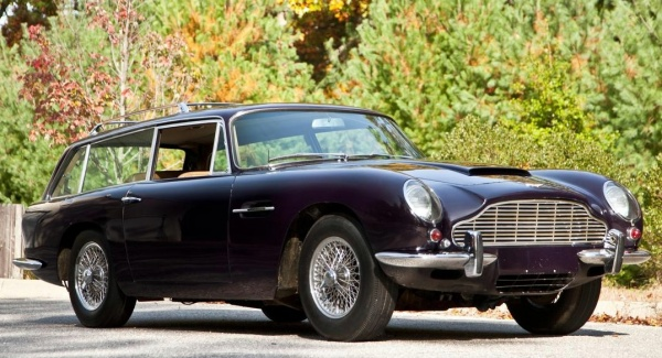 1965-aston-martin-db6-vantage-shooting-brake