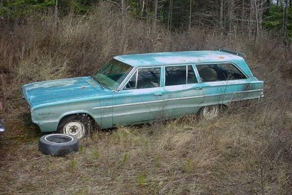 1966-dodge-coronet-wagon
