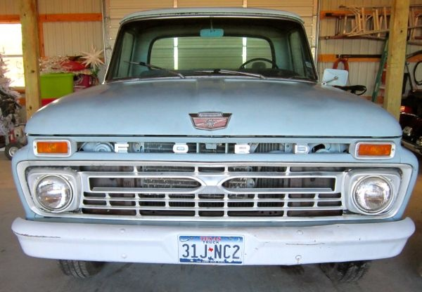 1966-ford-f100-front-end