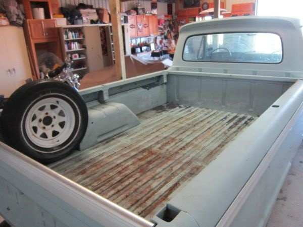 1966-ford-f100-truck-bed