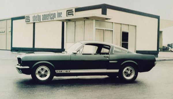 1966-shelby-gt500s-prototype