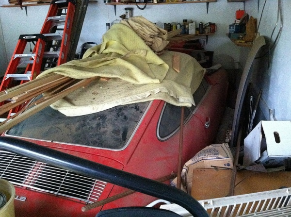 1968-porsche-912-garage-find
