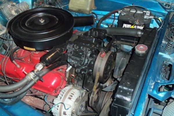 1969-Plymouth-Barracuda-survivor-318