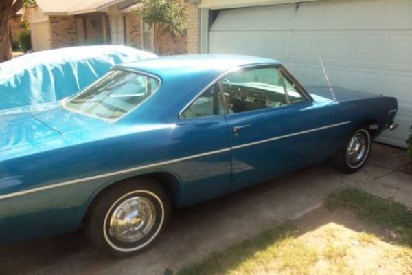 1969-Plymouth-Barracuda-survivor