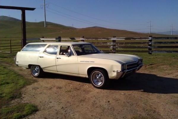1969-buick-skylark-wagon