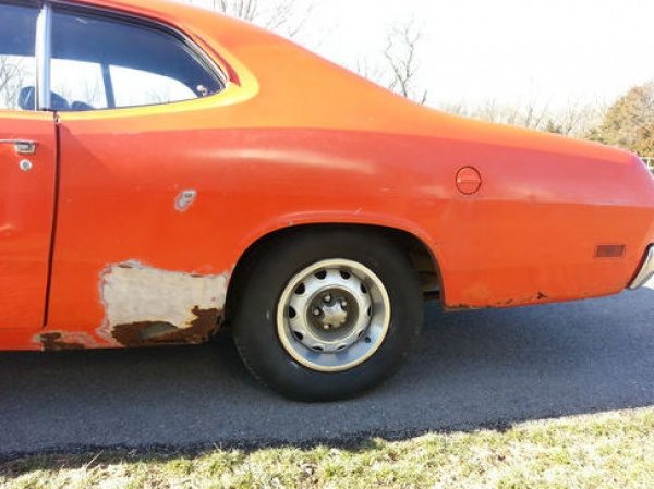 1970-Duster-Project-rust